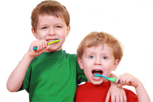 pediatric-dental-care-florida